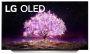 LG OLED55C19LA