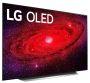 LG OLED55CX8LB