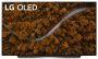 LG Electronics OLED65CX9LA