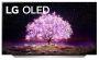 LG OLED77C18LA