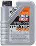 Liqui Moly Top Tec 4200 5 W-30 5 l
