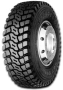 BluEarth- WY01 225/70 R15C 112/110R