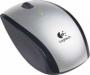 Cordless Optical Mouse LX 5