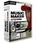 Music Maker Hip Hop Edition