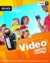 Video Easy