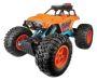 RC Rock Crawler 3XL