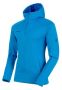 Mammut Runbold ML Hoody Men
