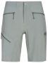 Mammut Sertig Shorts Men