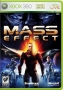 Mass Effect Xbox 360
