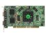 QID Pro 256MB PCI