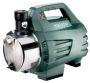 HWA 3500 Inox (600978000)