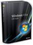 Windows Vista Ultimate 64Bit OEM/OSB + Win7 Coupon