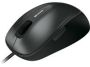 Comfort Mouse 4500