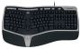 Natural Ergonomic Keyboard 4000 For Business