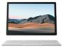 Microsoft Surface Book 3 256GB (SLZ-00005)
