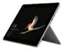 Surface Go 64GB (MHN-00004)