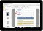 Surface Go LTE 128GB (KC2-00003)