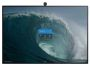 Surface Hub 2S (NSG-00003)
