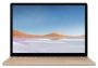 Surface Laptop 3 128GB (PLT-00004)