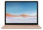 Surface Laptop 3 256GB (V4C-00067)