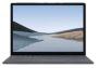 Surface Laptop 3 256GB (VGZ-00004)