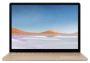 Surface Laptop 3 512GB (QXS-00046)