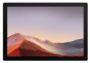 Surface Pro 7 256GB (VNX-00018)