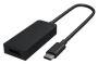 Surface USB-C zu HDMI Adapter (HFM-00003)