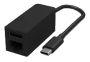 Surface USB-C zu Ethernet Adapter (JWL-00002)