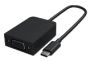 Surface USB-C zu VGA Adapter (HFR-00003)