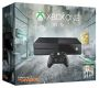 Xbox One (1TB) Tom Clancy's The Division Bundle