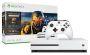 Xbox One S (1TB) Anthem Bundle