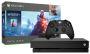 Xbox One S (1TB) Battlefield V Bundle