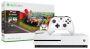 Xbox One S (1TB) Forza Horizon 4 + Lego Bundle