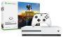 Xbox One S (1TB) Playerunknown's Battlegrounds Bundle