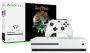 Xbox One S (1TB) Sea of Thieves Bundle