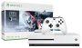 Xbox One S (1TB) Star Wars Jedi Bundle