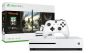 Xbox One S (1TB) Tom Clancy's The Division 2 Bundle