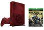 Xbox One S (2TB) Gears of War 4 Bundle
