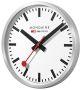 Wall Clock A995.CLOCK.16SBB