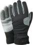 Super Alpine Glove Herren