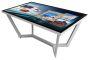 Design Tisch für MultiSync X551UHD IGT