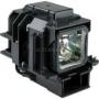 Ersatzlampe VT70LP
