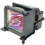 Ersatzlampe VT40LP