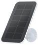 Arlo Solar Panel Charger (VMA5600-10000S)