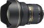 AF-S Zoom-Nikkor 14-24 mm 1:2,8G ED
