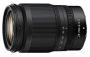 Nikkor Z 24-200 mm F4-6.3 VR