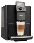 CafeRomatica NICR 820