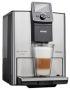 CafeRomatica NICR 825