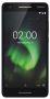 Nokia 2.1 8GB Dual-SIM